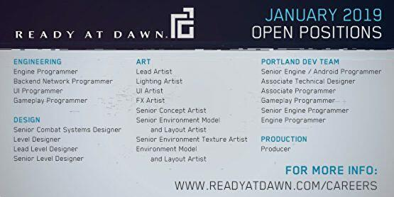 Ready_at_Dawn_Hiring_555x278