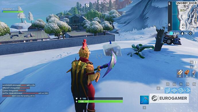 fortnite_chilly_gnome_locations_1