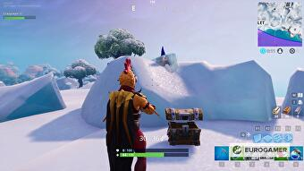 fortnite_chilly_gnome_locations_11