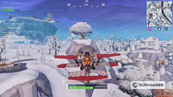 fortnite_chilly_gnome_locations_12