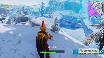 fortnite_chilly_gnome_locations_13