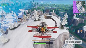 fortnite_chilly_gnome_locations_14