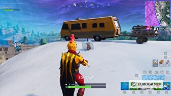 fortnite_chilly_gnome_locations_15