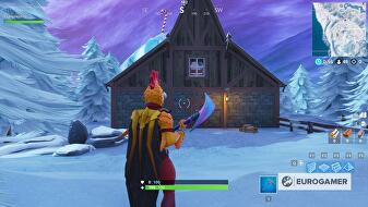 fortnite_chilly_gnome_locations_2