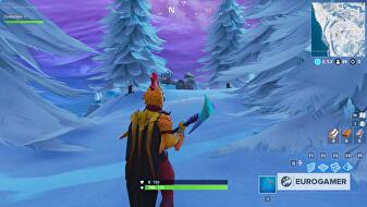 fortnite_chilly_gnome_locations_3