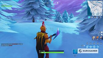 fortnite_chilly_gnome_locations_4