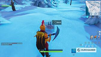 fortnite_chilly_gnome_locations_5