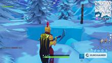 fortnite_chilly_gnome_locations_6