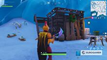 fortnite_chilly_gnome_locations_7