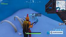 fortnite_chilly_gnome_locations_8