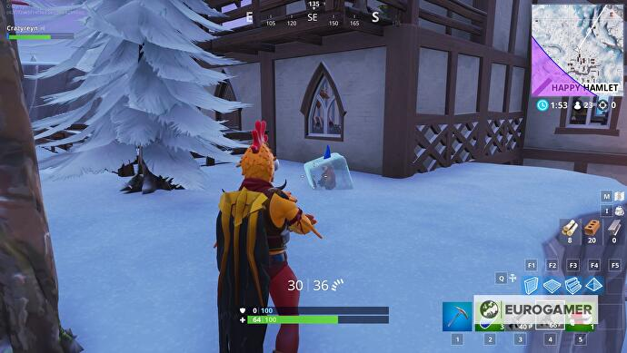 fortnite_chilly_gnome_locations_9