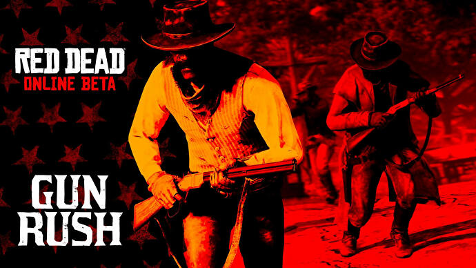 red_dead_online_gun_rush