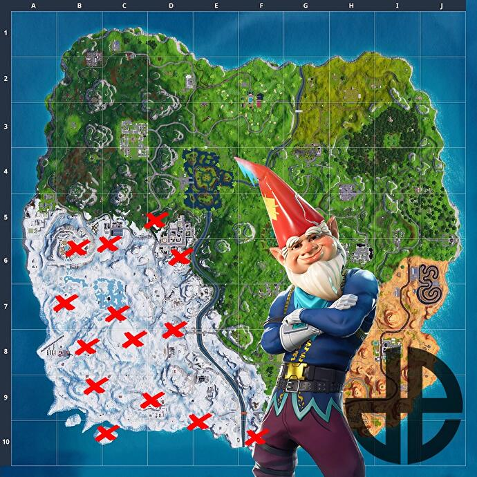 how_to_complete_the_search_gnomes_fortnite_challenge_locations_and_guide_190110_171438