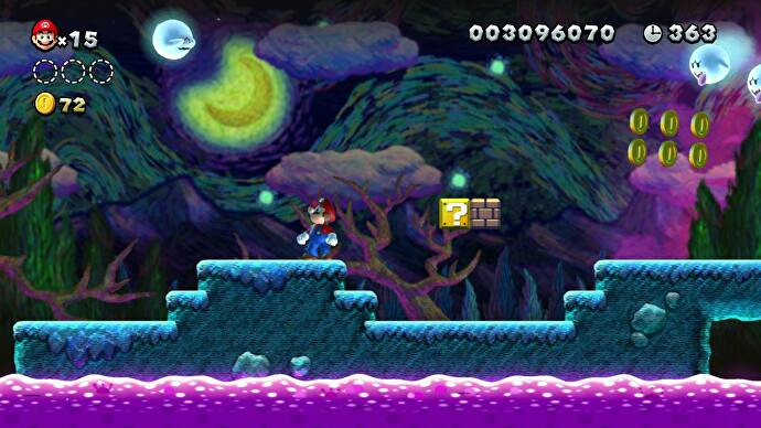 New_Super_Mario_Bros_U_Deluxe___Recenzja_3