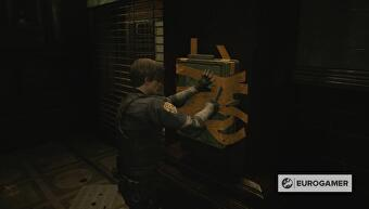 resident_evil_2_walkthrough_demo_26