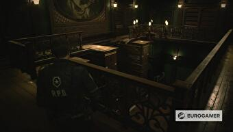 resident_evil_2_walkthrough_demo_56