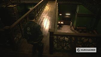 resident_evil_2_walkthrough_demo_58