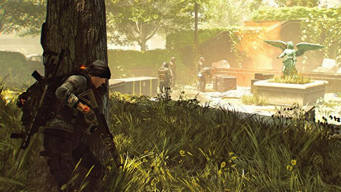 thedivision2_01