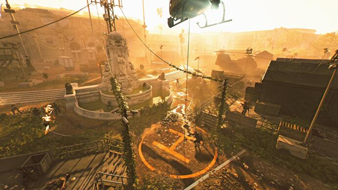 thedivision2_02
