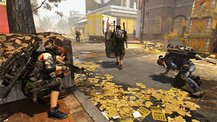 thedivision2_04