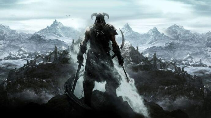 In arrivo una closed beta per la mod co-op Skyrim Together
