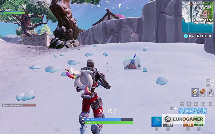 fortnite_chilly_gnome_locations_16