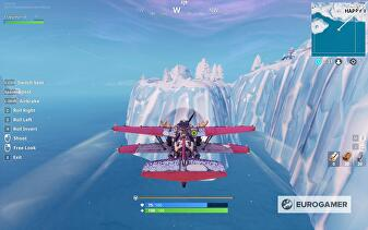 fortnite_chilly_gnome_locations_17