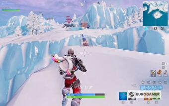 fortnite_chilly_gnome_locations_18