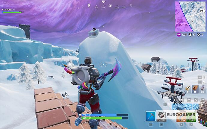 fortnite_chilly_gnome_locations_19