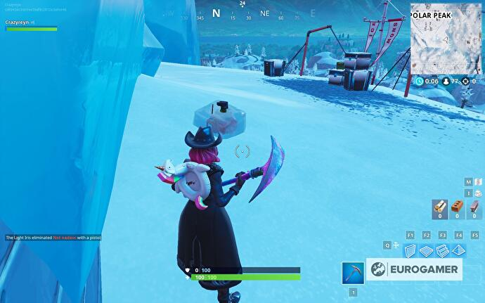 fortnite_chilly_gnome_locations_20