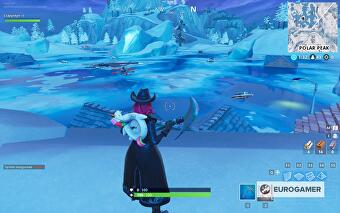 fortnite_chilly_gnome_locations_21