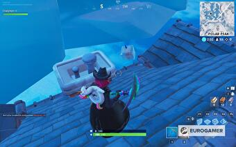 fortnite_chilly_gnome_locations_22
