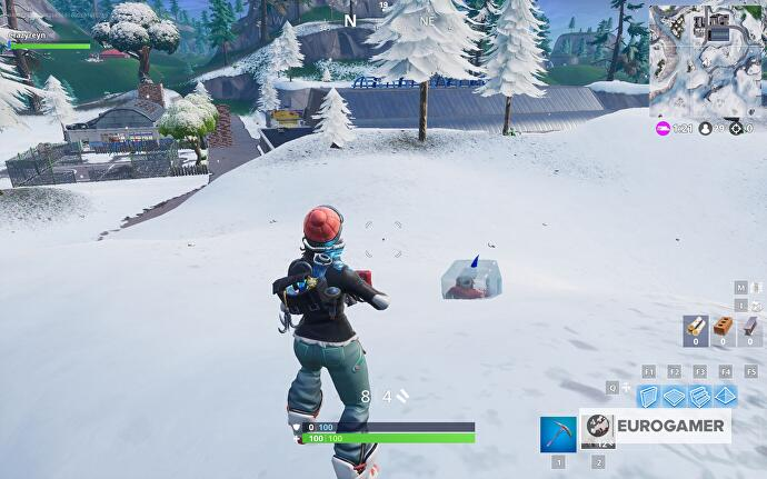 fortnite_chilly_gnome_locations_23