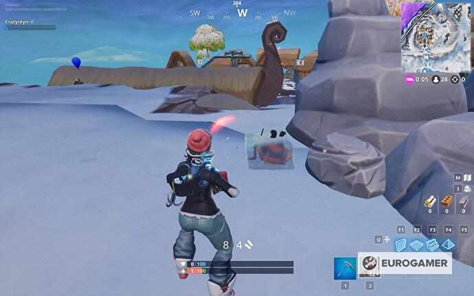 fortnite_chilly_gnome_locations_24