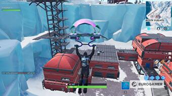 fortnite_snowfall_locations_1