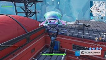 fortnite_snowfall_locations_2