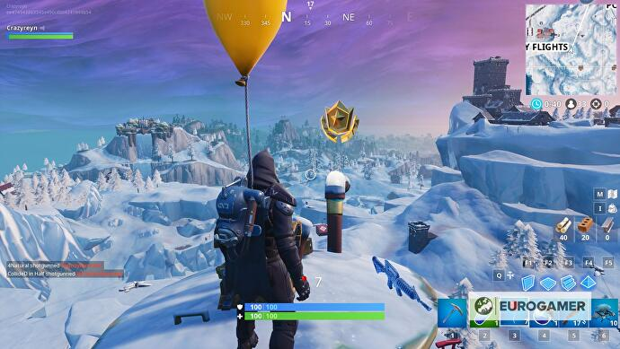 fortnite_snowfall_locations_8