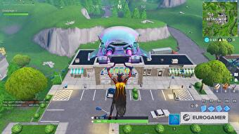 fortnite_noms_retail_row_2