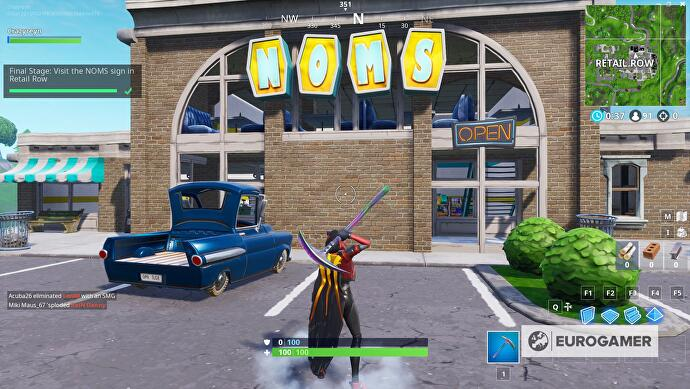 fortnite_noms_retail_row_3