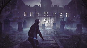 "Il DLC ""The Nightmare"" di Shadow of the Tomb Raide"
