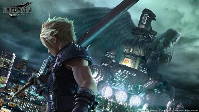 final_fantasy_vii_remake_release_date_12_768x432