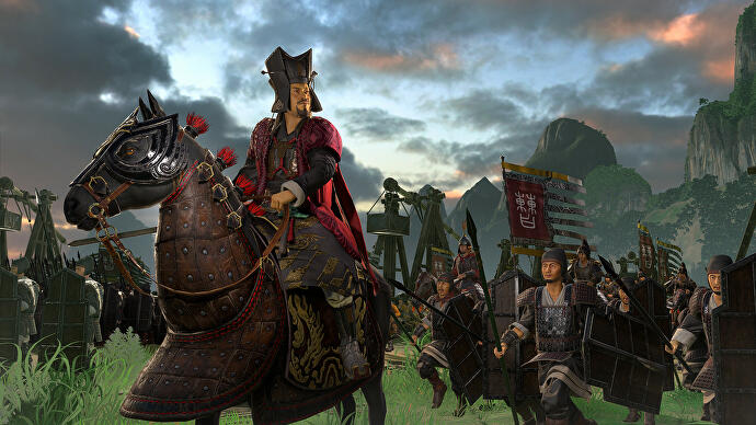 Total_War_Three_Kingdoms_01