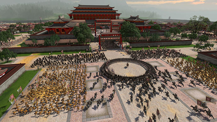 Total_War_Three_Kingdoms_03