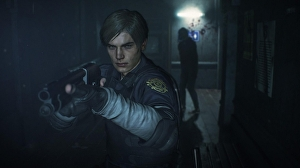 Un video analizza la demo di Resident Evil 2