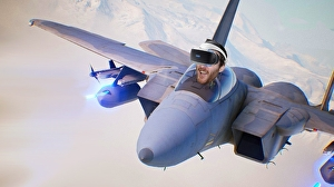 Steam Community :: ACE COMBAT™ 7: SKIES UNKNOWN