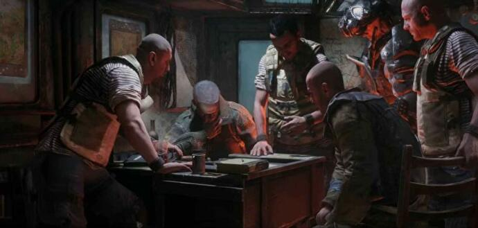 Metro_Exodus_Preview_The_Aurora_768x366