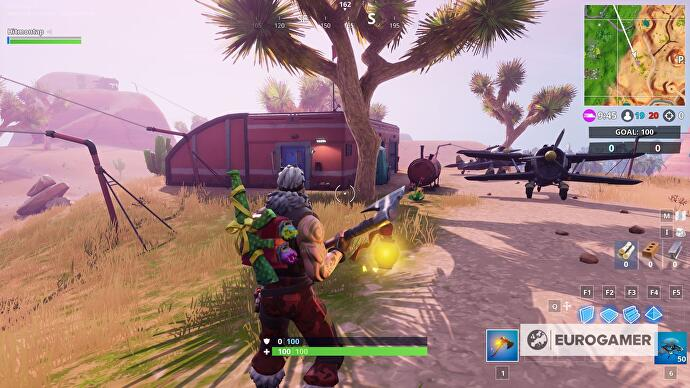 fortnite_expedition_outpost_locations_1