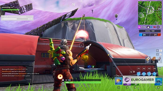 fortnite_expedition_outpost_locations_5