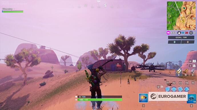 fortnite_expedition_outpost_locations_8