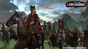 Con Total War: Three Kingdoms riscopriamo l